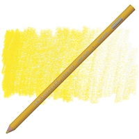 COLOR PENCIL PRISMACOLOR CANARY YELLOW PC916 03346