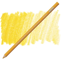 COLOR PENCIL PRISMACOLOR SUNBURST YELLOW PC917 03347