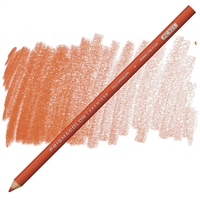 COLOR PENCIL PRISMACOLOR PALE VERMILION PC921 03350