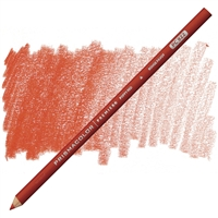 COLOR PENCIL PRISMACOLOR POPPY RED PC922 03351