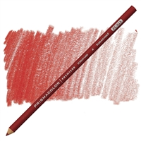 COLOR PENCIL PRISMACOLOR SCARLET LAKE PC923 03352