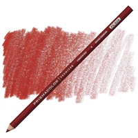 COLOR PENCIL PRISMACOLOR CRIMSON RED PC924 03353