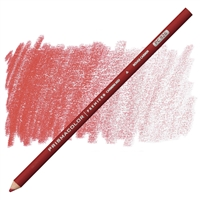 COLOR PENCIL PRISMACOLOR CARMINE RED PC926 03354