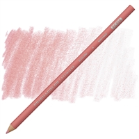 COLOR PENCIL PRISMACOLOR BLUSH PINK PC928 3356