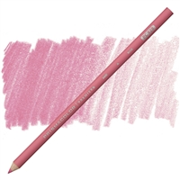 COLOR PENCIL PRISMACOLOR PINK PC929 03357