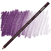 COLOR PENCIL PRISMACOLOR DARK PURPLE PC931 03359