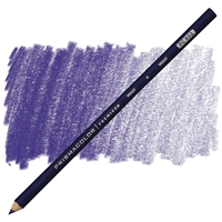 COLOR PENCIL PRISMACOLOR VIOLET PC932 03360