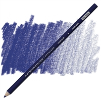 COLOR PENCIL PRISMACOLOR VIOLET BLUE PC933 03361