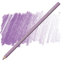 COLOR PENCIL PRISMACOLOR LAVENDER PC934 03362