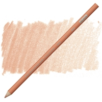 COLOR PENCIL PRISMACOLOR PEACH PC939 03366