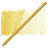 COLOR PENCIL PRISMACOLOR YELLOW OCHRE PC942 03368