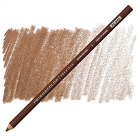 COLOR PENCIL PRISMACOLOR SIENNA BROWN PC945 03371