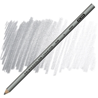 COLOR PENCIL PRISMACOLOR METALLIC SILVER PC949 03375