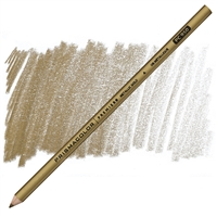 COLOR PENCIL PRISMACOLOR METALLIC GOLD PC950