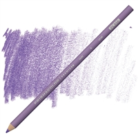 COLOR PENCIL PRISMACOLOR LILAC PC956 03378