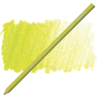 COLOR PENCIL PRISMACOLOR CHARTREUSE PC989 03379