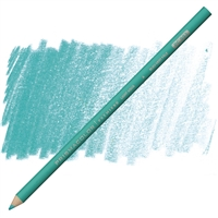 COLOR PENCIL PRISMACOLOR LIGHT AQUA PC992 03380