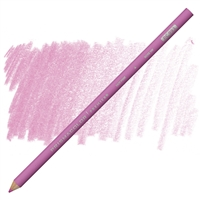 COLOR PENCIL PRISMACOLOR HOT PINK PC993 3381