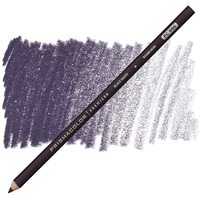 COLOR PENCIL PRISMACOLOR BLACK GRAPE PC996 3384
