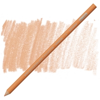COLOR PENCIL PRISMACOLOR SALMON PINK PC1001 3385