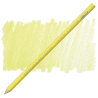 COLOR PENCIL PRISMACOLOR YELLOW CHARTREUSE PC1004 3388