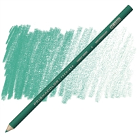 COLOR PENCIL PRISMACOLOR PARROT GREEN PC1006 3390