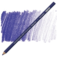 COLOR PENCIL PRISMACOLOR IMPERIAL VIOLET PC1007 3391