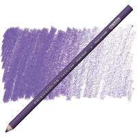 COLOR PENCIL PRISMACOLOR PARMA VIOLET PC1008 3392
