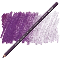 COLOR PENCIL PRISMACOLOR DAHLIA PURPLE PC1009 3393