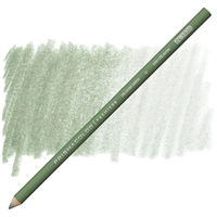 COLOR PENCIL PRISMACOLOR CELEDON GREEN PC1020 03404