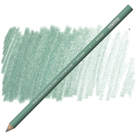 COLOR PENCIL PRISMACOLOR JADE GREEN PC1021 03405