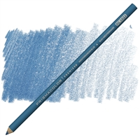 COLOR PENCIL PRISMACOLOR MEDITERRANEAN BLUE PC1022 3406