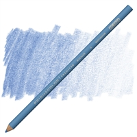 COLOR PENCIL PRISMACOLOR BLUE SLATE PC1024 3408