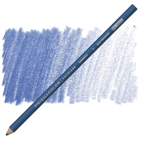 COLOR PENCIL PRISMACOLOR PERIWINKLE PC1025 3409