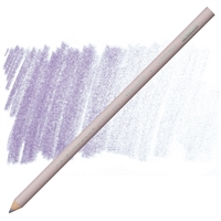 COLOR PENCIL PRISMACOLOR GRAYED LAVENDER PC1026 3410