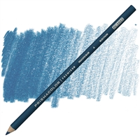 COLOR PENCIL PRISMACOLOR PEACOCK BLUE PC1027 3411