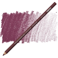 COLOR PENCIL PRISMACOLOR MAHOGANY PC1029 3413