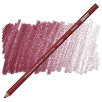 COLOR PENCIL PRISMACOLOR RASPBERRY PC1030 3414