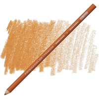 COLOR PENCIL PRISMACOLOR MINERAL ORANGE PC1033 3417