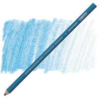 COLOR PENCIL PRISMACOLOR ELECTRICAL BLUE PC1040 3424