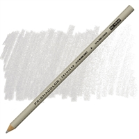 COLOR PENCIL PRISMACOLOR WARM GREY 10 PC1050 03434