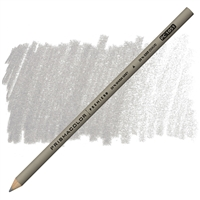 COLOR PENCIL PRISMACOLOR WARM GREY 20 PC1051 03435