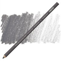 COLOR PENCIL PRISMACOLOR WARM GREY 50 PC1054 03437