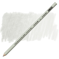 COLOR PENCIL PRISMACOLOR COOL GREY 10 PC1059 03440