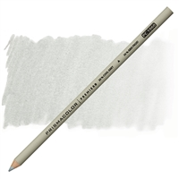 COLOR PENCIL PRISMACOLOR COOL GREY 20 PC1060 03441