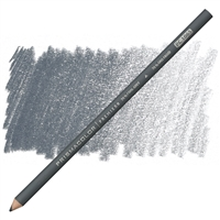 COLOR PENCIL PRISMACOLOR COOL GREY 70 PC1065 03444