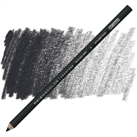 COLOR PENCIL PRISMACOLOR COOL GREY 90 PC1067 3445