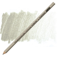 COLOR PENCIL PRISMACOLOR FR. GREY 30 PC1070 03448