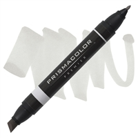 PM-156 FRENCH GRAY 20 - PRISMACOLOR MARKER 3568