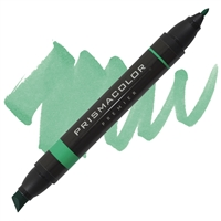 PM-165 GRASS GREEN - PRISMACOLOR MARKER 3577